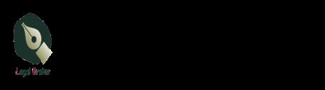 大阪府堺市堺区のリーガルブレイン税理士事務所/堺東駅徒歩1分